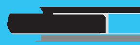 Alexa – En Español